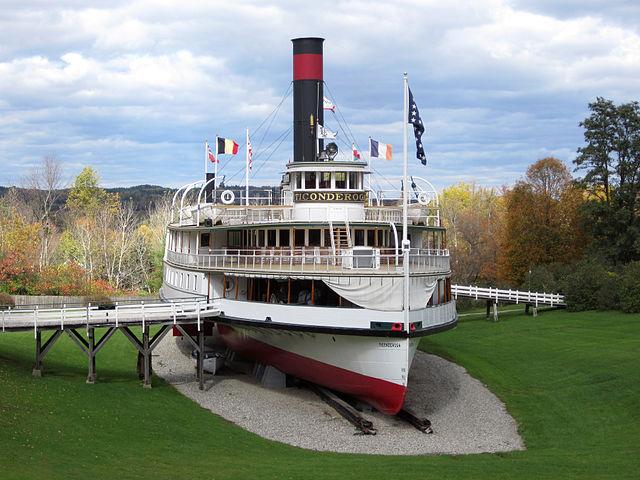 640px ticonderoga  steamboat