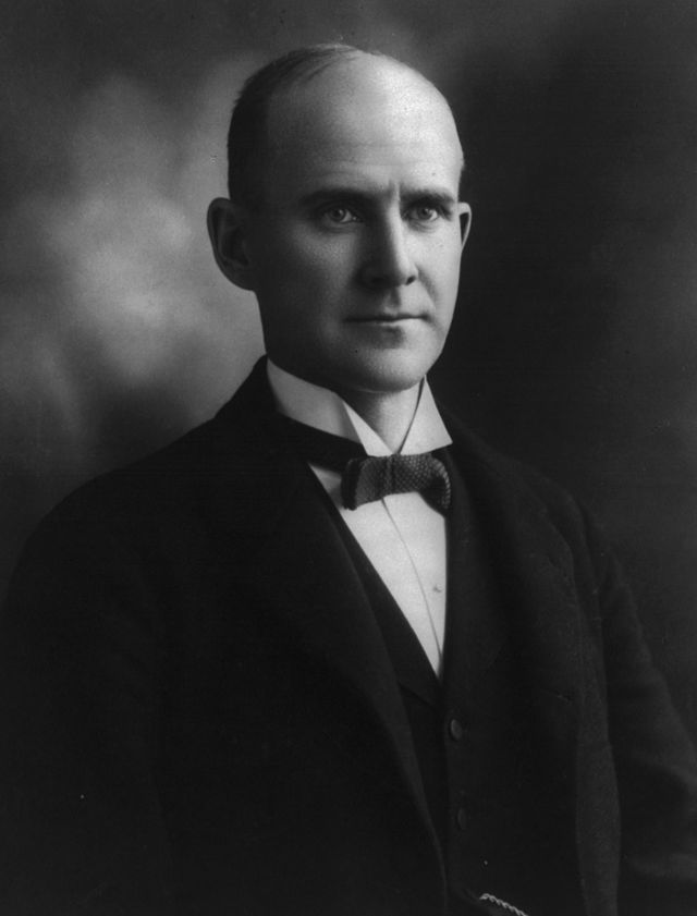 640px eugene v. debs  bw photo portrait  1897