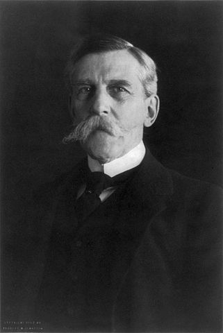 321px justice oliver wendell holmes  circa 1902