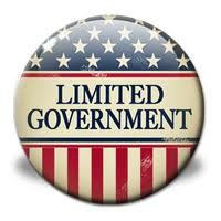 Ch2.3 limited gov